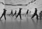 Лучшие спектакли Polish Dance Platform в Киеве: гастроли, которые нельзя пропустить