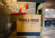 Always party in Tequila House!