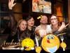 """1 апреля - День смеха в ресторане-караоке """"Amber""""!"""