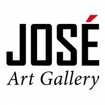 Jose Art Gallery