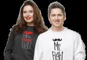 Как не бросать деньги на ветер: 3 способа от Саши Педана и Кати Павлюченко