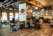 Ресторан MontecchiCapuleti отныне единое заведение!