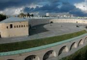 В Киеве пройдет III Международный фестиваль исторического кино