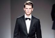 Что такое Black tie?