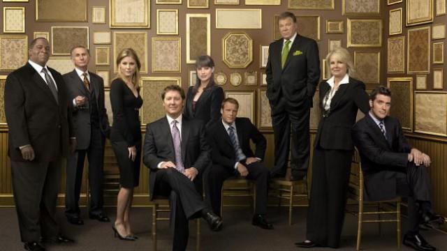 7894a0c6d4ef 20 лучших сериалов о юристах всех времен