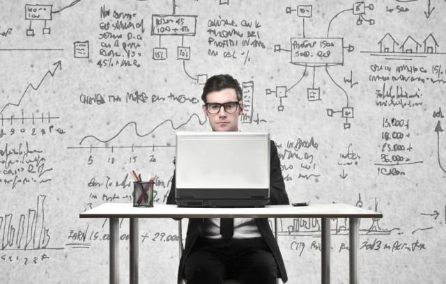 Сумской государственный университет открыл онлайн-курсы «Екзаменариум»