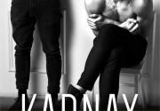 23 апреля в клубе Apelsin Magic Café состоится презентация нового альбома инди-группы KADNAY