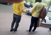 Купи медвежонка: в Киев из Таганрога пришел новый вид мошенничества