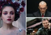 10 фильмов 2015-го, которые лучше бы не выходили