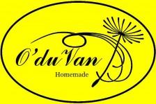 O'du Van