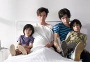 10 фильмов, основанных на психоанализе