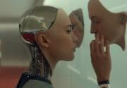 10 интригующих фильмов-головоломок