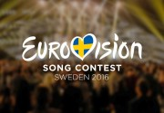 """""""Евровидение - 2016"""". Все секреты конкурса!"""