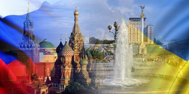 Такое решение Киевский горсовет принял еще в феврале