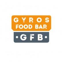 Gyros Food Bar