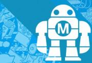 Поводырь по лучшим идеям и события Kyiv Maker Faire 2016