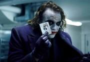 24 самых кассовых фильма за всю историю кино