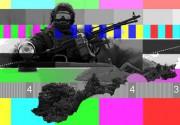 Крым глазами киевлянки: зомбирование на фоне Черного моря
