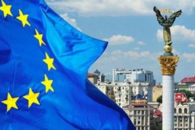 Площадка призвана знакомить украинцев со странами континента