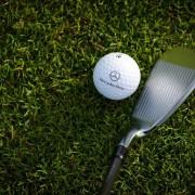 MercedesTrophy 2016: weekend в стиле гольф