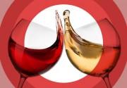 Тысяча причин посетить Киевский фестиваль еды и вина