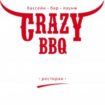 Crazy BBQ