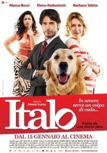 Итало Барокко (Неделя итальянского кино)