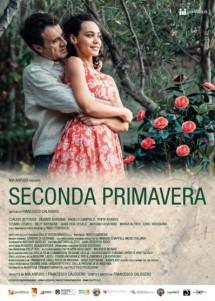 Вторая весна (Неделя итальянского кино)