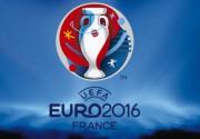 Где смотреть Евро-2016: Расписание ТВ-трансляций