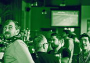 Они играют, ты бухаешь: Предложения и специальные акции ресторанов, пабов и баров Киева к ЕВРО 2016