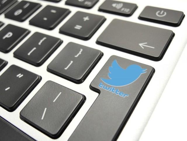 Пользователи Android стали проводить меньше времени в соцсетях ежедневно. Фото: i24web.com