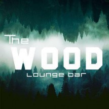 The Wood bar