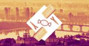Каждому по ссылке: лучшие новости Киева за неделю