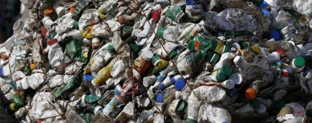 Мэр Львова Андрей Садовый обратился к главе столицы с письмом, в котором просил помочь с временным хранением части мусора