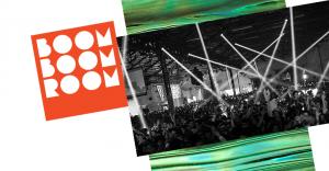 Барселона зажигает: 5 причин попасть на вечеринку FACT в Boom Boom Room