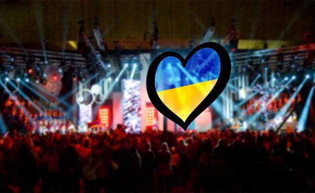 После победы Джамалы, по правилам конкурса, следующее Евровидение пройдёт в Украине
