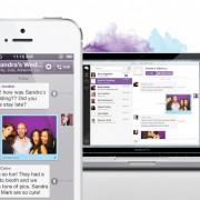 Viber перенесла серверы на территорию РФ. Что это значит для украинцев