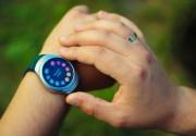 Весь мир на твоей руке: тестируем умные часы Samsung Gear S2