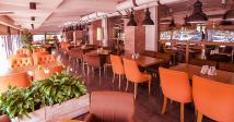 Обзор ресторана PERETS: мясной ресторан с характером