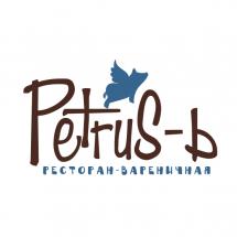 PetruS-ь