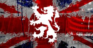 Британский театр в кино: «Лебединое озеро» в 3D, готическая «Спящая красавица» и «Гамлет» с Бенедиктом Камбербэтчем
