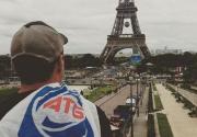 Он путешествует больше тебя: пакет АТБ в турне по мировым городам