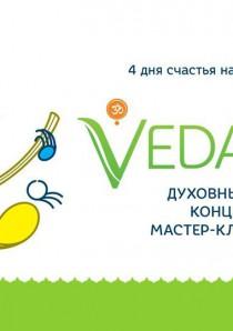 Vedalife-2016