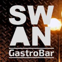 SWAN GastroBar