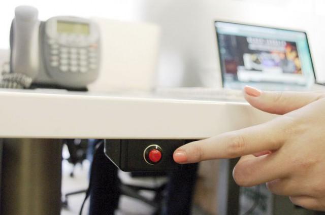 Также во всех школах региона появится видеонаблюдение