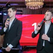 Идеальный политик нашего времени: пятая точка Януковича и фейсбук Найема