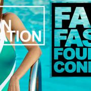 23-24 июля Fast Fashion Foundation Summer Conference впервые состоится в Одессе