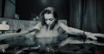 Курите нежно: обзор кальян-бара GUSTOÚ
