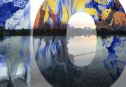 10 причин абсолютного удовольствия: поводырь по Hedonism Festival 2016