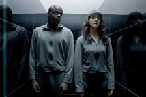 Netflix выпустит шесть новых серий «Чёрного зеркала» 21 октября